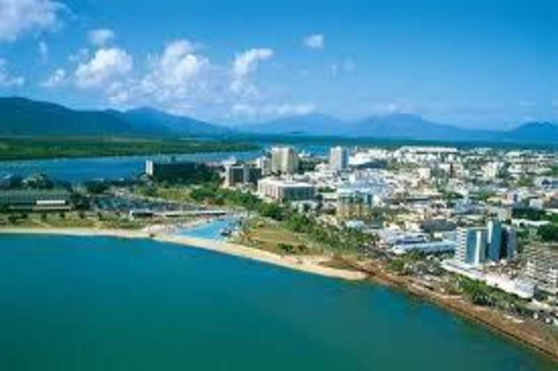 Attention Accommodation Owners & Managers - Cairns