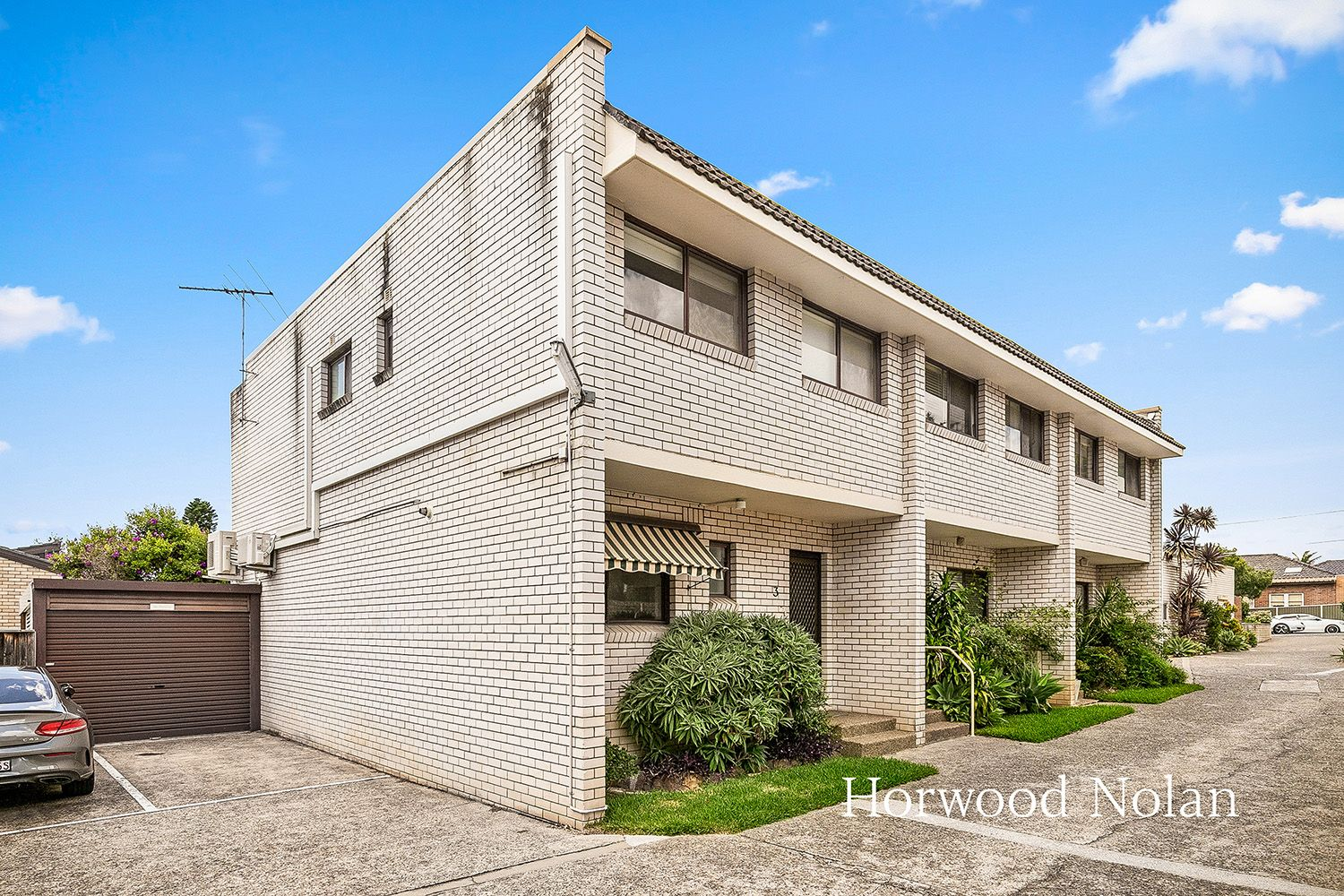 3/47 Gipps Street Concord 2137