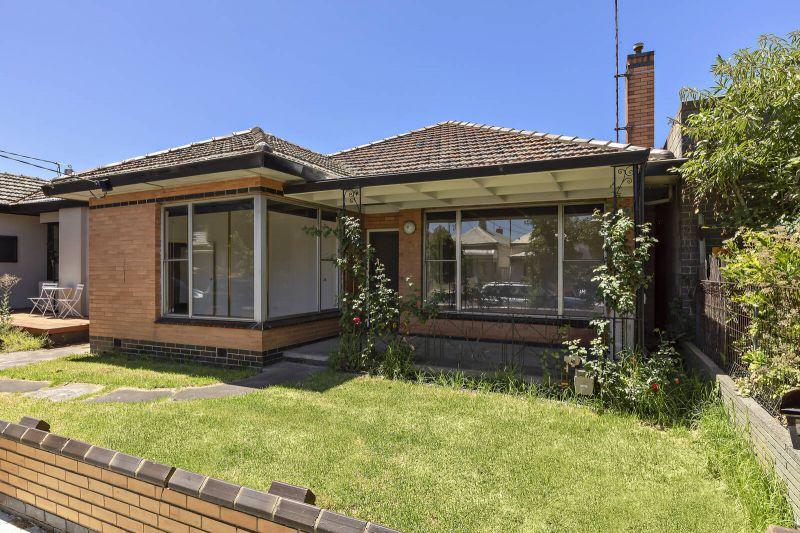 Footscray 95 Creswick Street