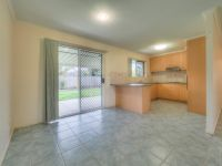 11 Gumtree Drive, Urraween