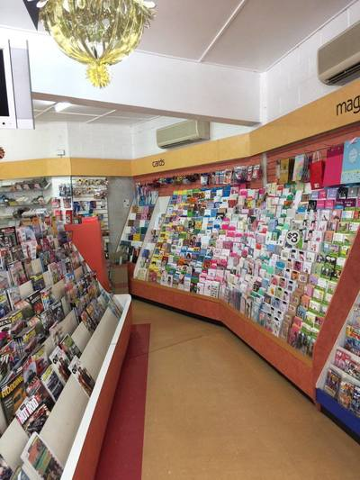 NEWSAGENCY – Brisbane Northern Bayside ID#3485701 – Great suburb & lifestyle area.