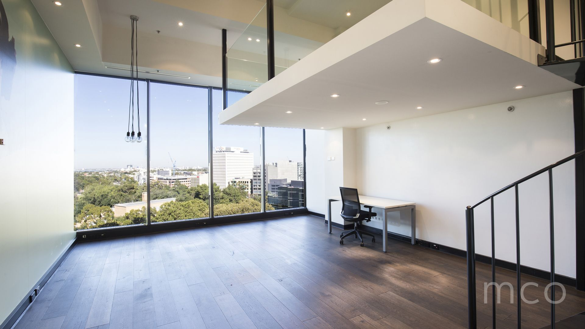 Rare investment opportunity within St Kilda Rd Towers