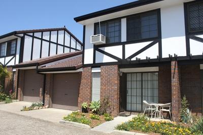 Tudor Pine Villas, U27/190-192 Ewing Rd, Woodridge