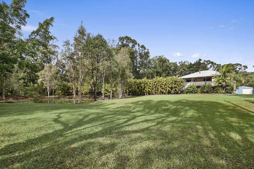 9 Craigslea Court, Cooroibah QLD 4565