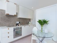 Level F/505/72 MacDonald Street Erskineville, Nsw