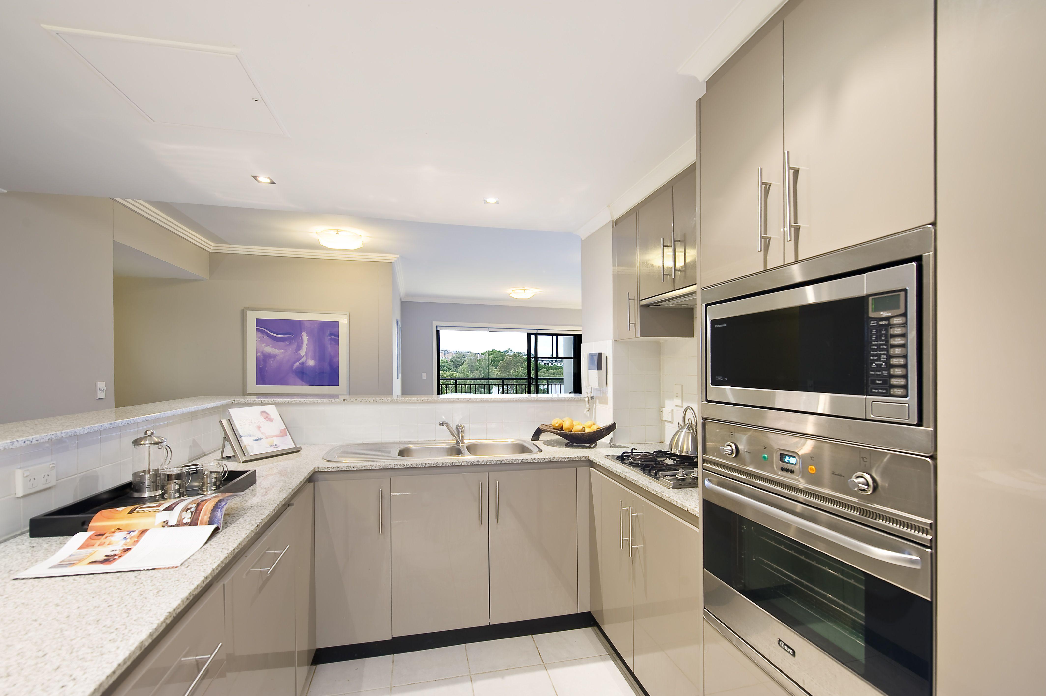 10/143 Bowden Street, Meadowbank NSW 2114
