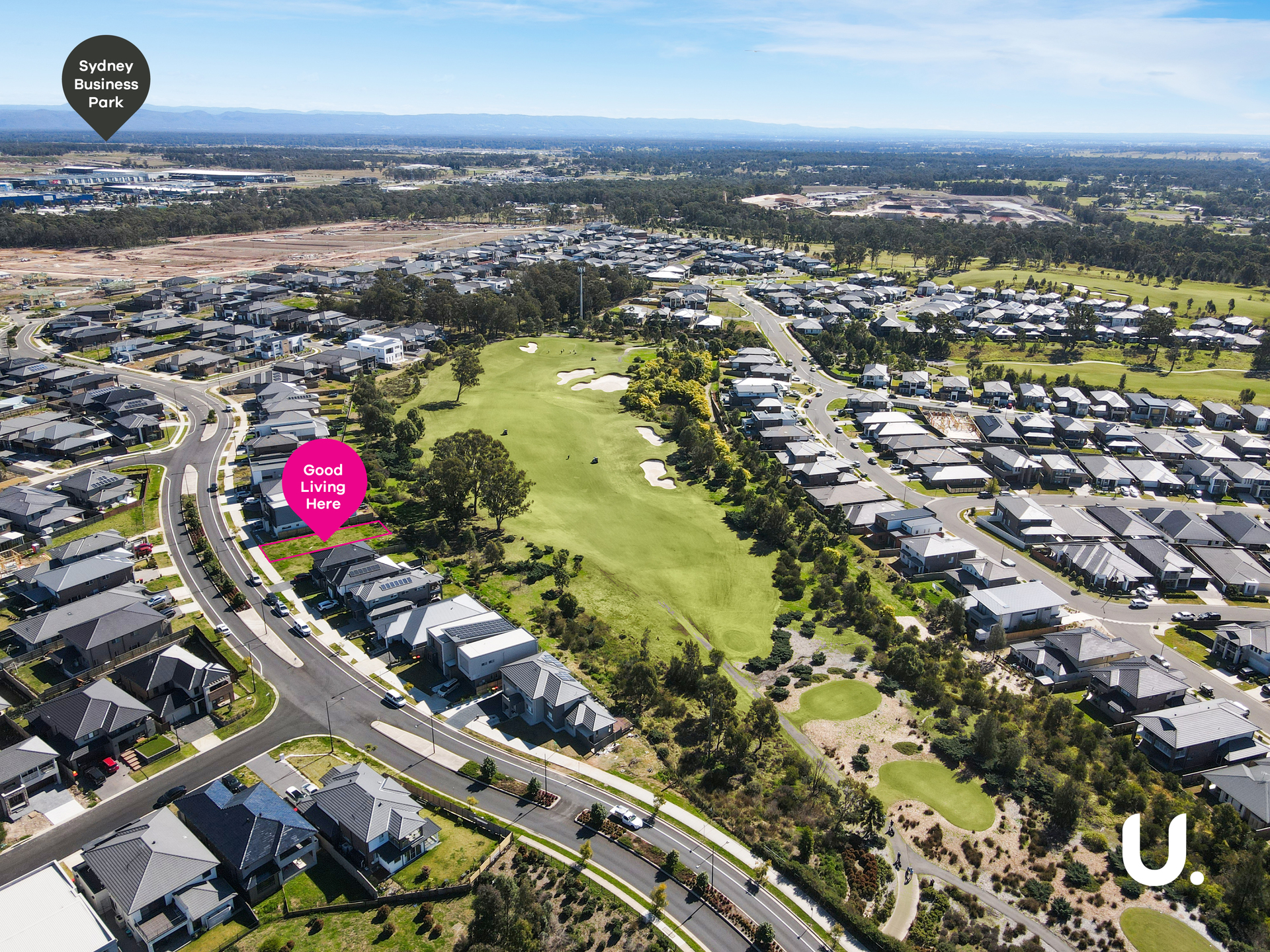 Colebee 154 Stonecutters Drive