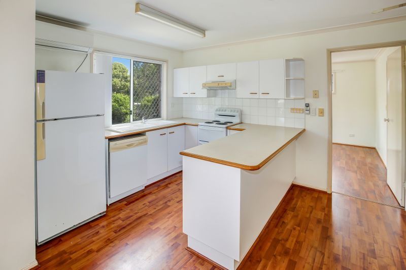 1/5 Melville Court, Mount Coolum