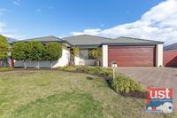 6 Shelley Street, Dalyellup
