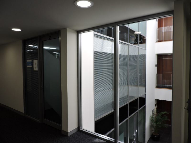WELL PRESENTED OFFICE SUITE IN PRIME MONA VALE LOCATION