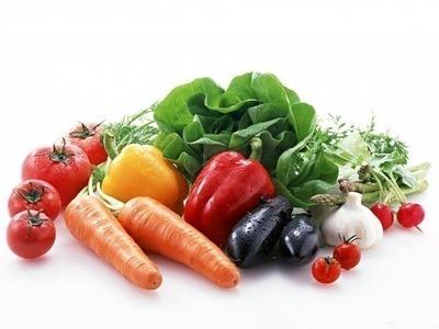 Huge Fruit & Vegetable Warehouse–Ref: 10046