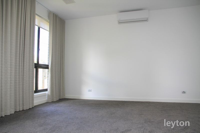 1/1464 Centre Road, Clayton South