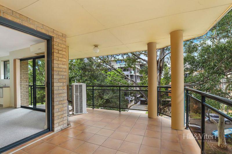 10/9 Cook Street, Sutherland NSW 2232