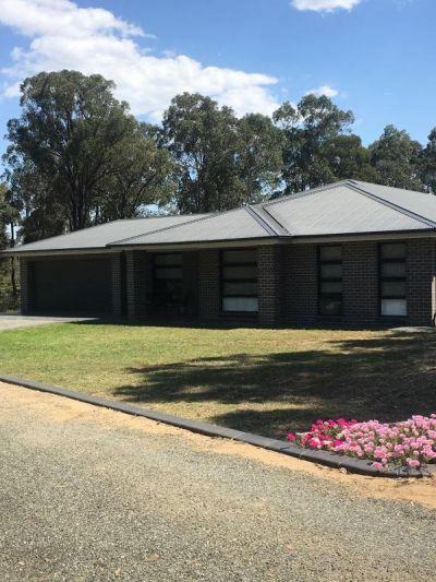 BRANXTON, NSW 2335