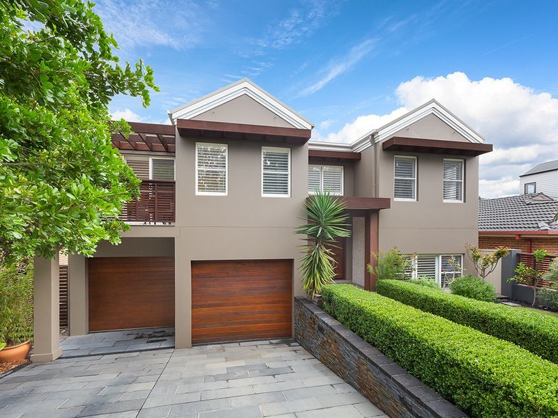 511 Port Hacking Road CARINGBAH SOUTH 2229