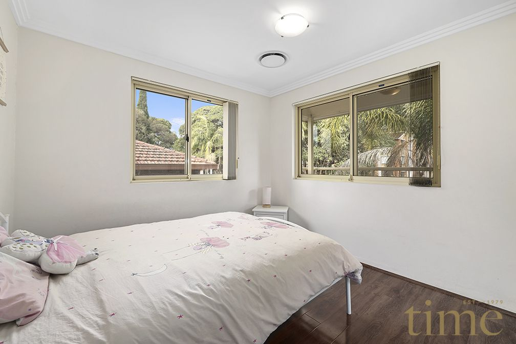 1/16 Rokeby Road, Abbotsford NSW