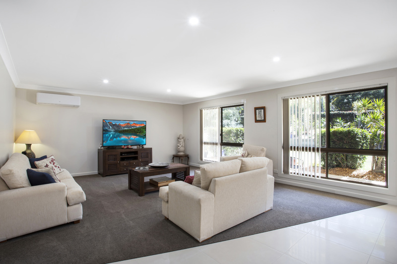 For Sale By Owner: 13 Banksia Street, Redland Bay, QLD 4165