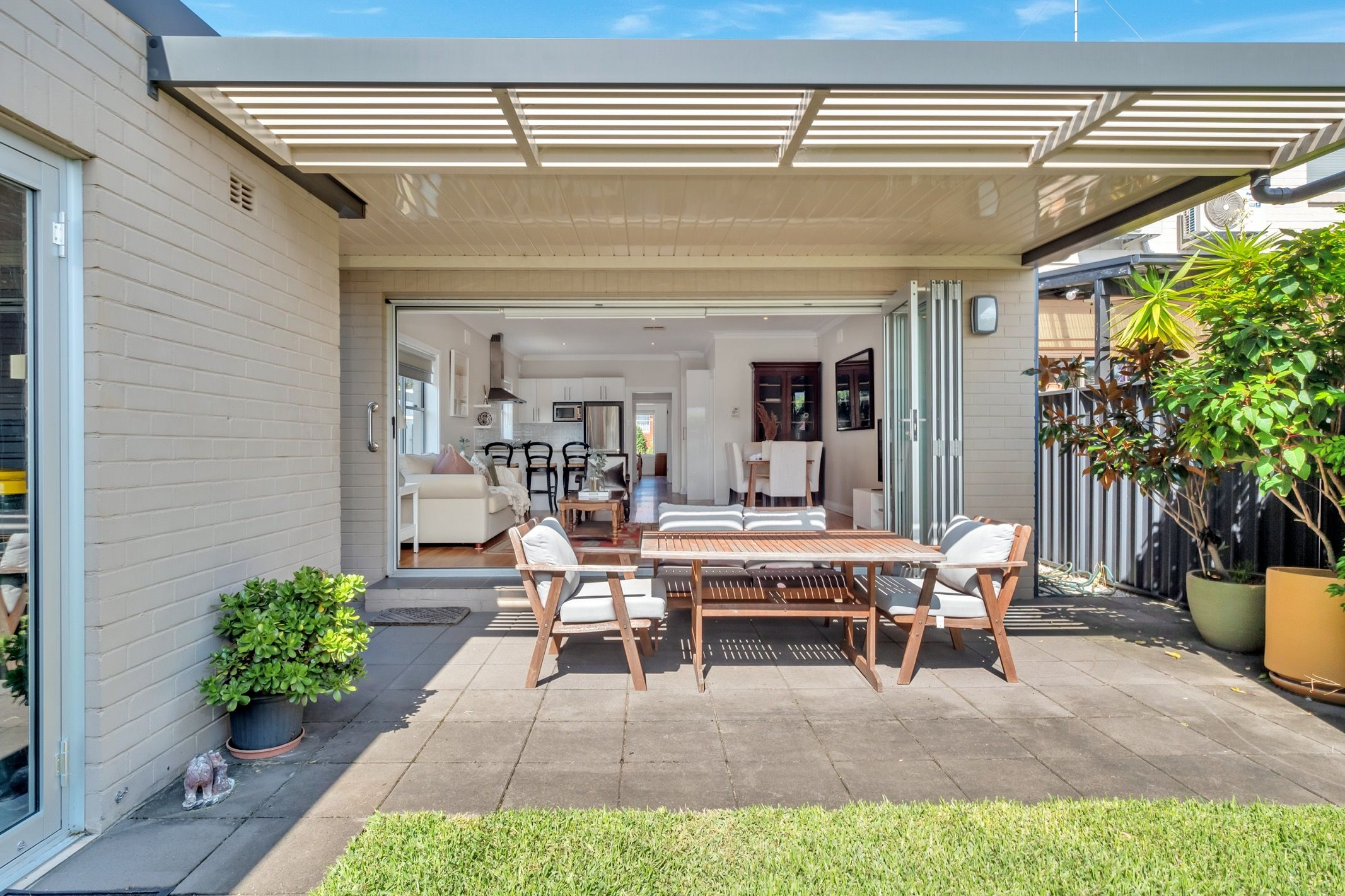 54 Moverly Road Maroubra 2035