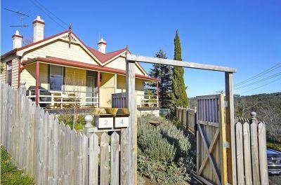 2-4 Murri Street Katoomba 2780