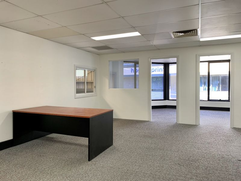 Quality Office For Lease in Artarmon
