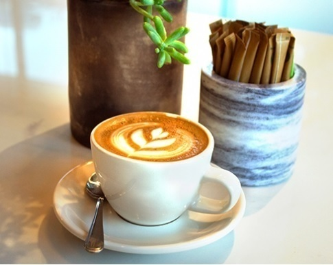 Business for Sale: Reputable Cafe– Top Location