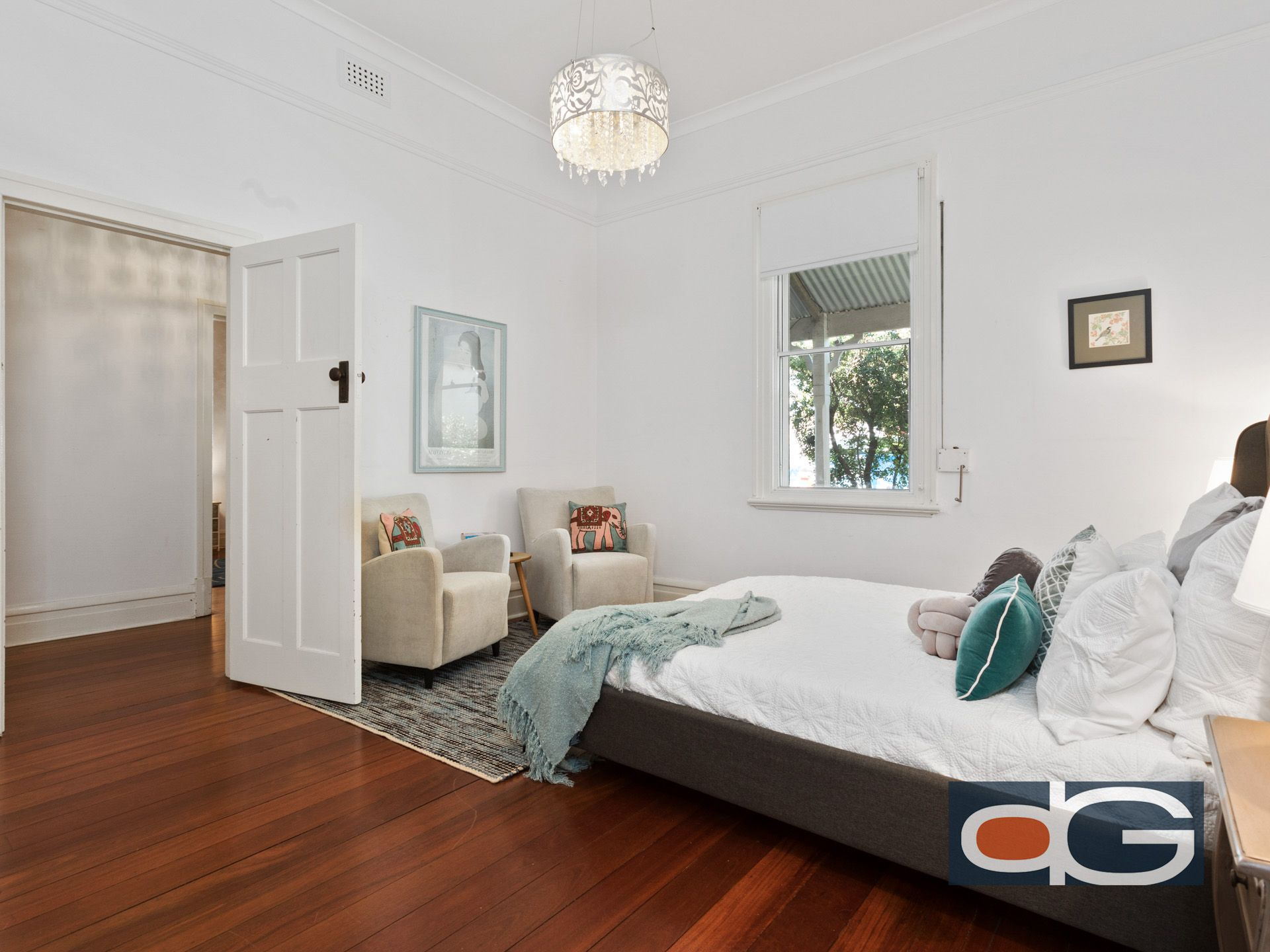 214 Hampton Road, Beaconsfield
