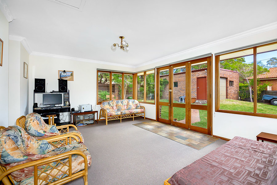 139 Albert Road, Strathfield