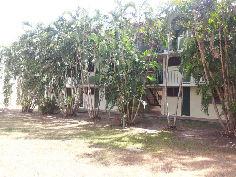 For Sale By Owner: 34/79 Mitchell Street, Darwin, NT 0800