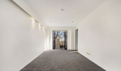 Executive Apartment In The Heart of The City