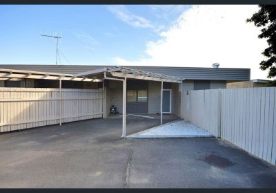 DOWNSIZING, INVESTING OR RETIRING?  YOU WON'T BEAT THIS PRICE & LOCATION!