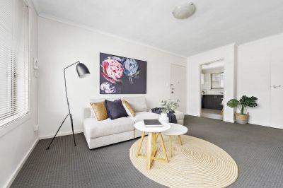 West Footscray 12/705 Barkly Street