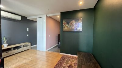 For Rent By Owner:: Melbourne, VIC 3000