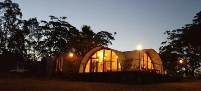 BRUNKERVILLE, NSW 2323