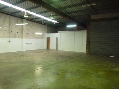 2/150 Garnet  Rd, Kirrawee