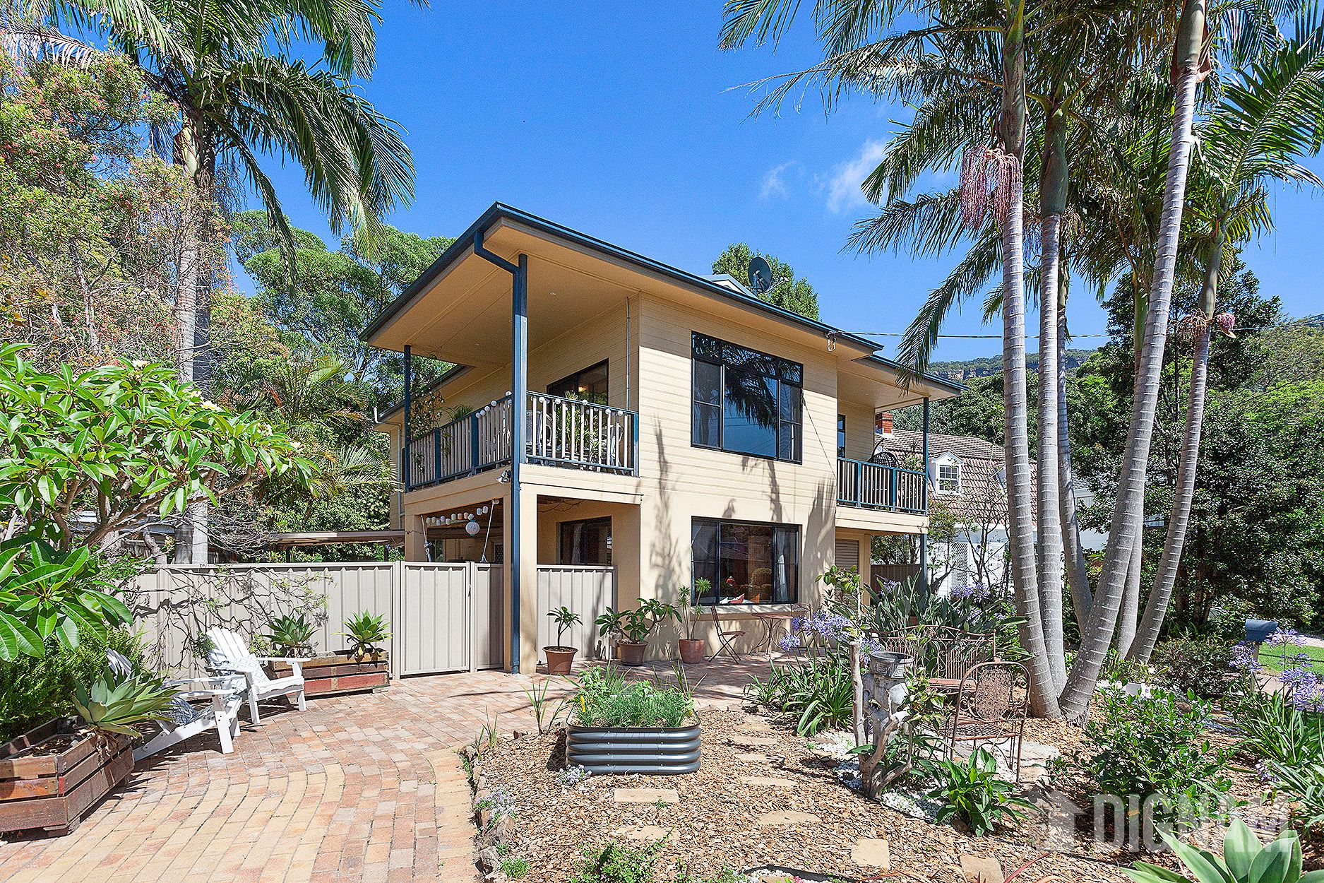 12 Arunta Drive, Thirroul NSW