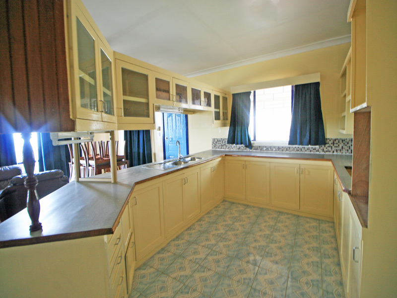 3 bedroomExecutive Stand-alone - Iconic Home, Prime Location