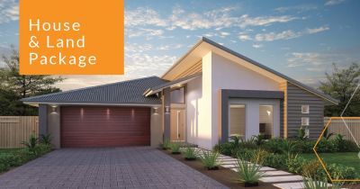 Lot 25/70 River Road, Tahmoor