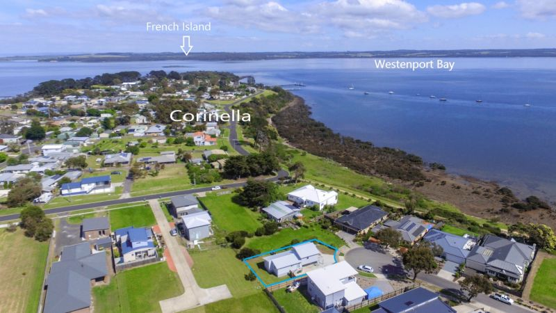 45 Moorings Place, Corinella