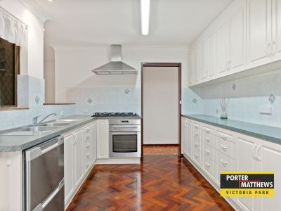 New Price!  Pristine Home in Quiet Street