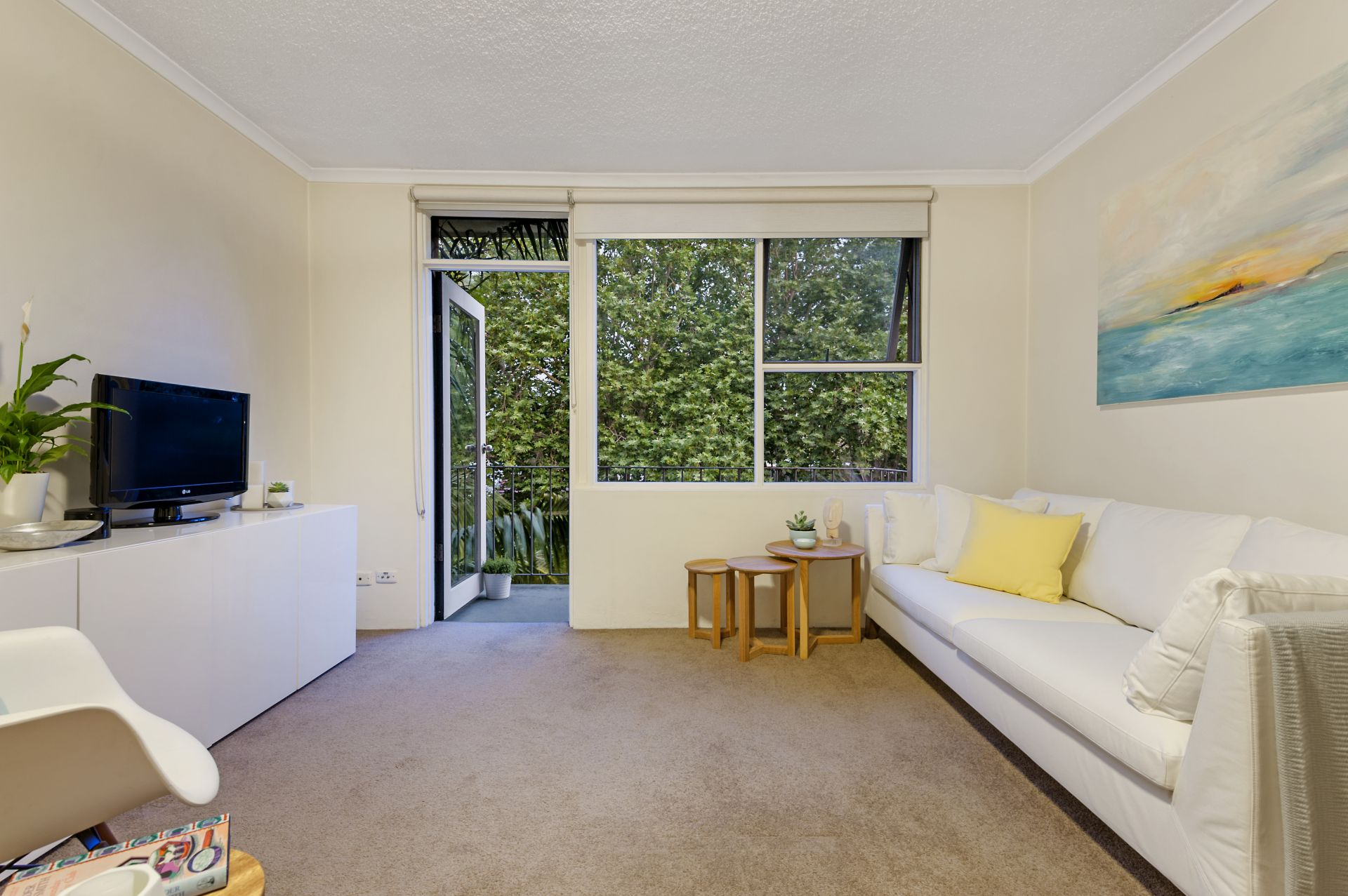 8/170 Nelson Street, Annandale