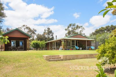 32 Hermitage Drive, Margaret River