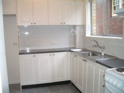 One Bedroom apartment In a Fantastic Location
