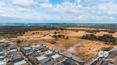 Proposed/Lot 116 Robusta Road, Eaton