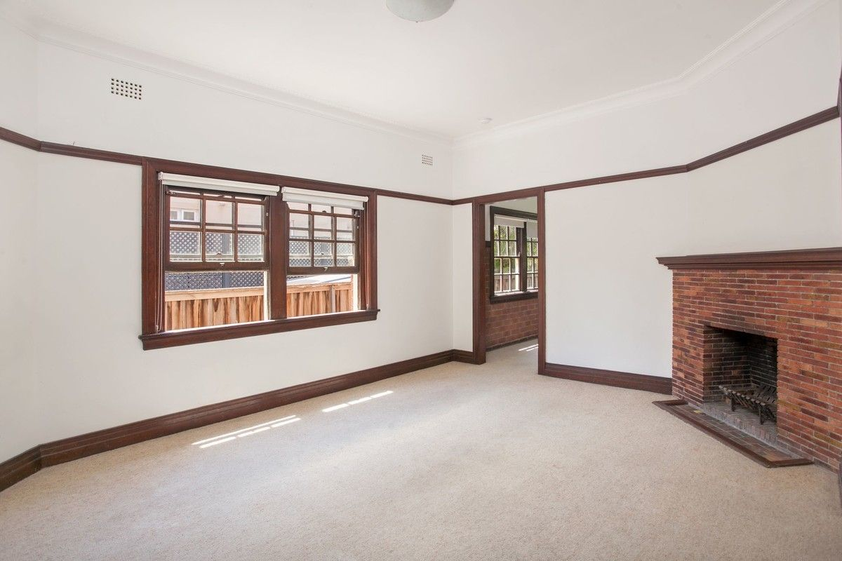 1/67 Addison  Road Manly 2095