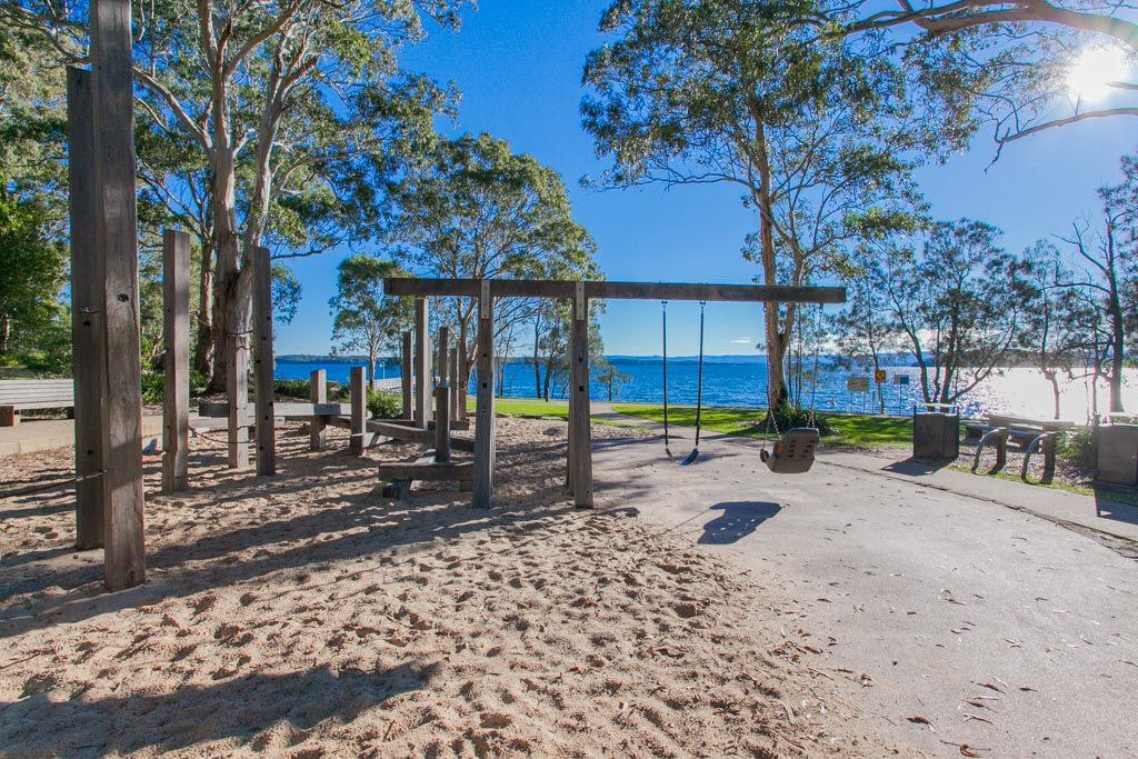 12 Freetail Drive, Murrays Beach