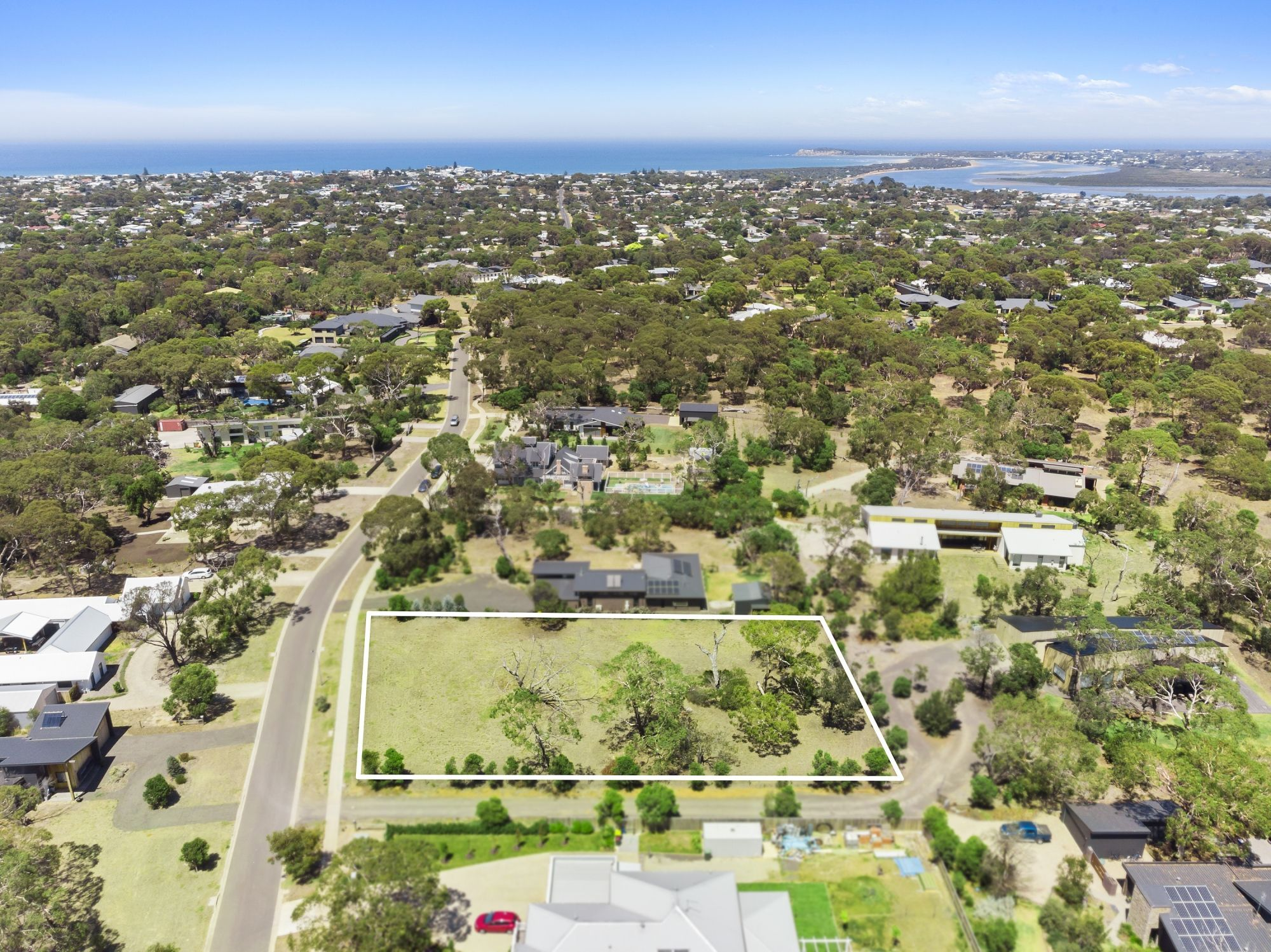 47-49 Yellow Gum Drive, Ocean Grove VIC 3226