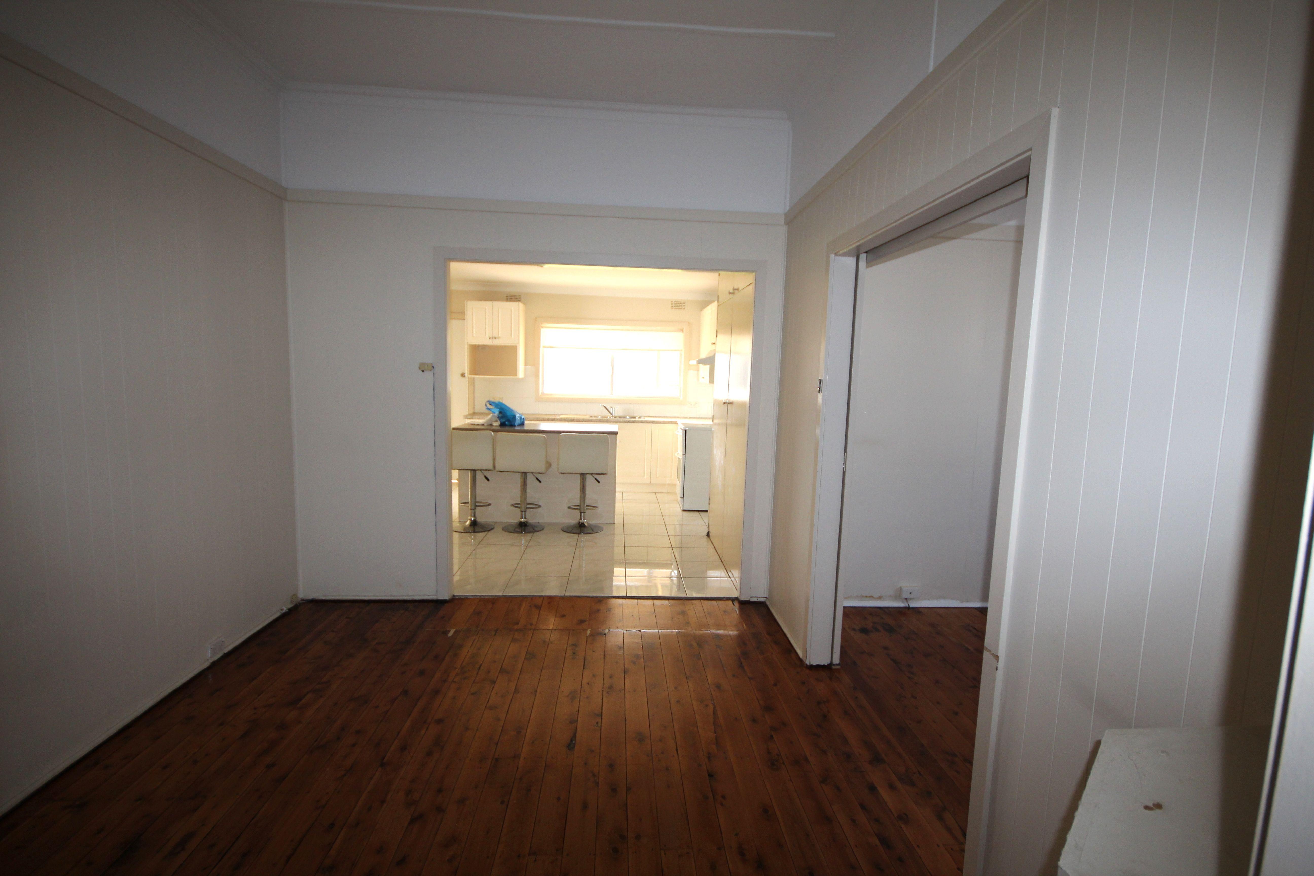 101 Simmat Avenue, Condell Park NSW 2200