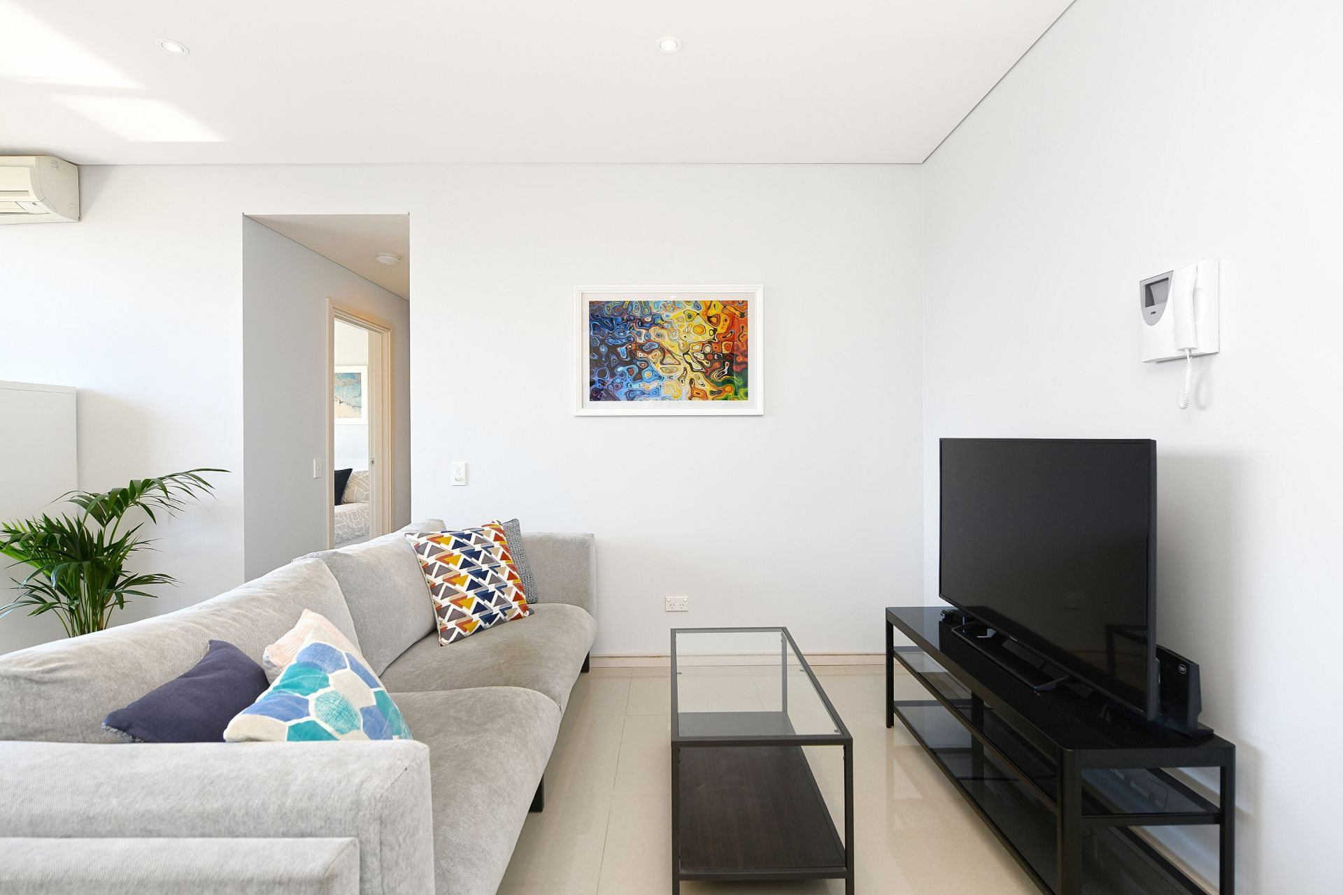 41/54A Blackwall Point Road, Chiswick