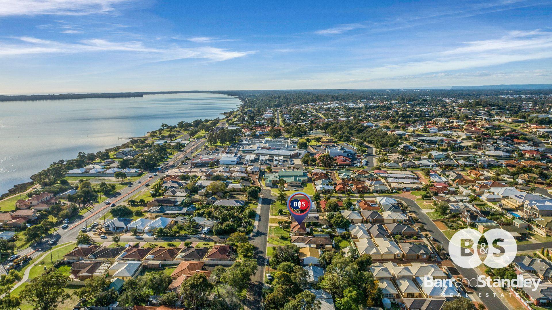 5 Parmelia Drive, Australind