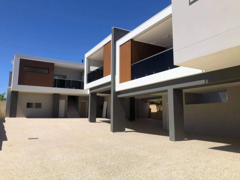 For Rent By Owner:: Tuart Hill, WA 6060